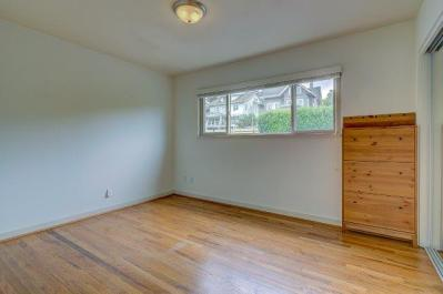 8-BEDROOM LAURIE WAY ANNOUNCES | MID CENTURY MODERN CONDO FOR SALE | 330 W OLYMPIC PL #404