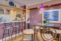 dining-kitchen-REDO Laurie Way Announces - Inner City Oasis - 613 E Highland Drive #3