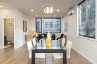 dining West Seattle Modern | 8141 Delridge Way SW