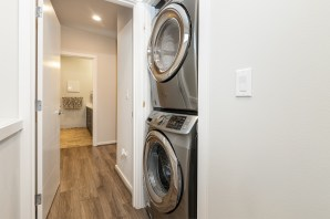 laundry West Seattle Modern | 8141 Delridge Way SW