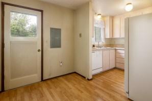 kitchen-area1 JUST LISTED | INVESTOR ALERT!!! | SHORELINE CONDO |  20103 14th Ave NE