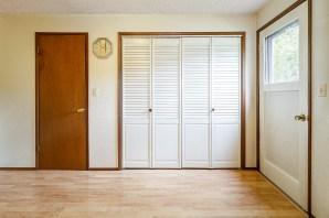kitchen-area2 JUST LISTED | INVESTOR ALERT!!! | SHORELINE CONDO |  20103 14th Ave NE