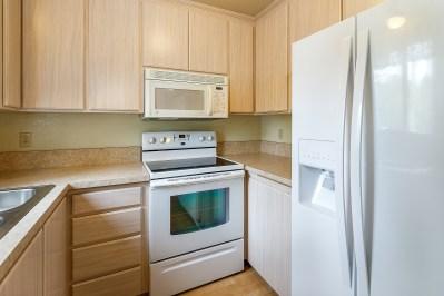 kitchen2 JUST LISTED | INVESTOR ALERT!!! | SHORELINE CONDO |  20103 14th Ave NE