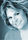Debby Byers - Realtor / Broker, Exit Realty South