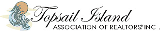Topsail Island Association of REALTORS, Inc.