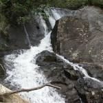 Fires Creek 038