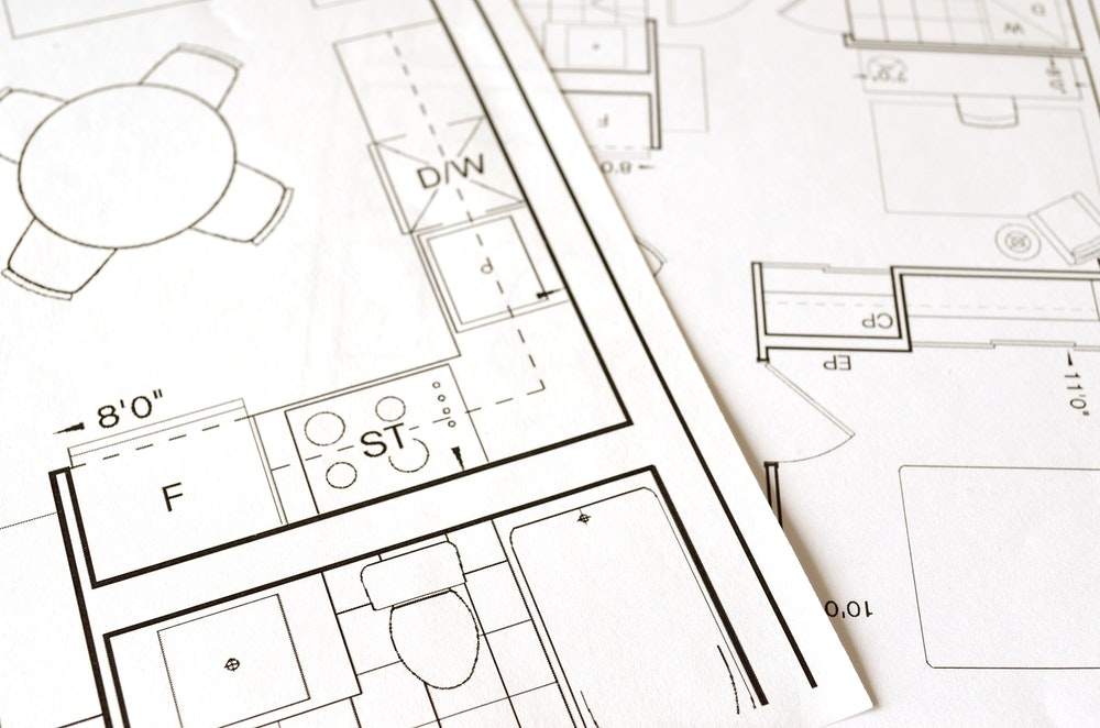 How to Save Money During Home Building