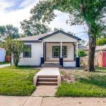 Why Should You Buy single family homes for sale Dallas?