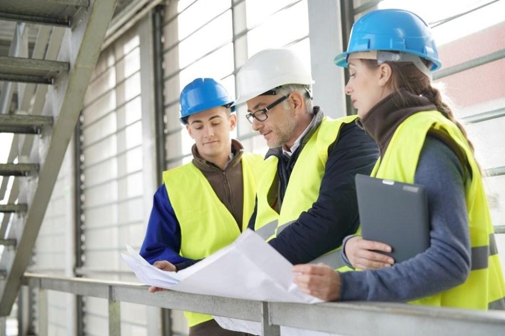 Hiring Dual Occupancy Builders