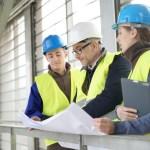 Advantages of Hiring Dual Occupancy Builders