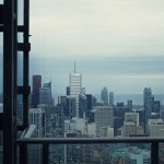 Best Tips To Find A Rental Apartment In Toronto!