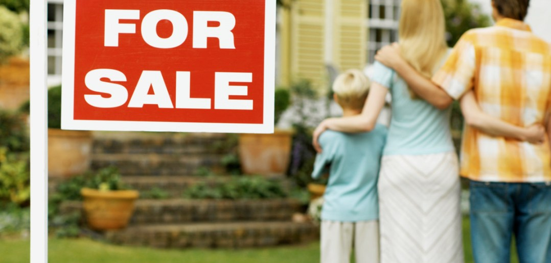 home-buying-process