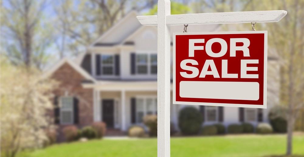 homebuying-versus-renting