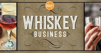 Whiskey-Business-Event