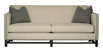 Chatham Sofa by Bernhardt Interiors