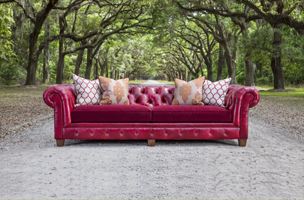 How To Buy A Quality Sofa Part Two: Cushions