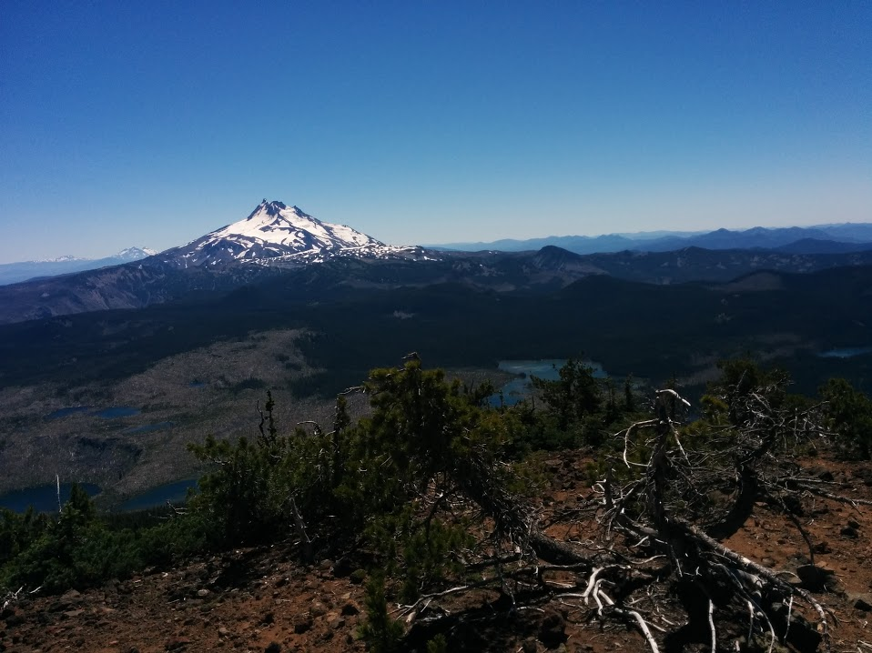 mt-jefferson-from-summit