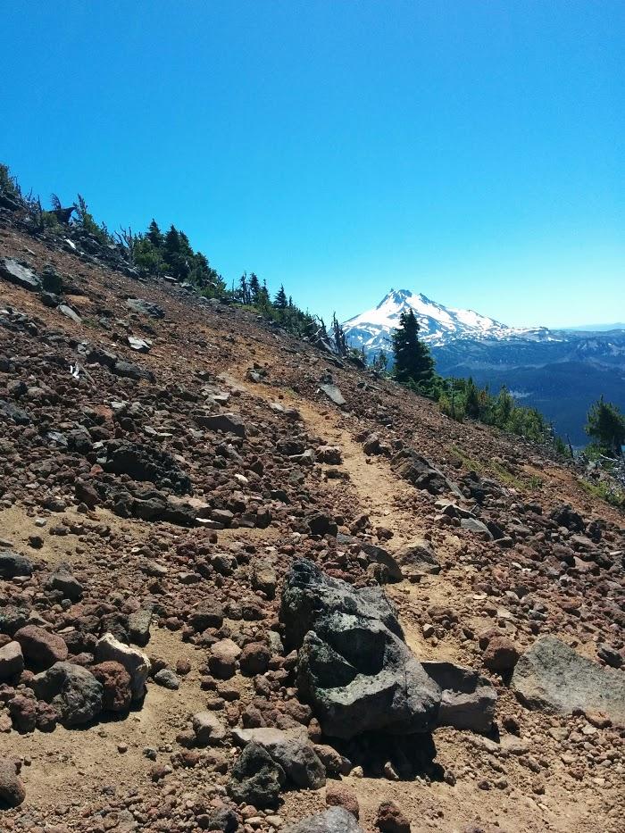 mt-jefferson-on-trail