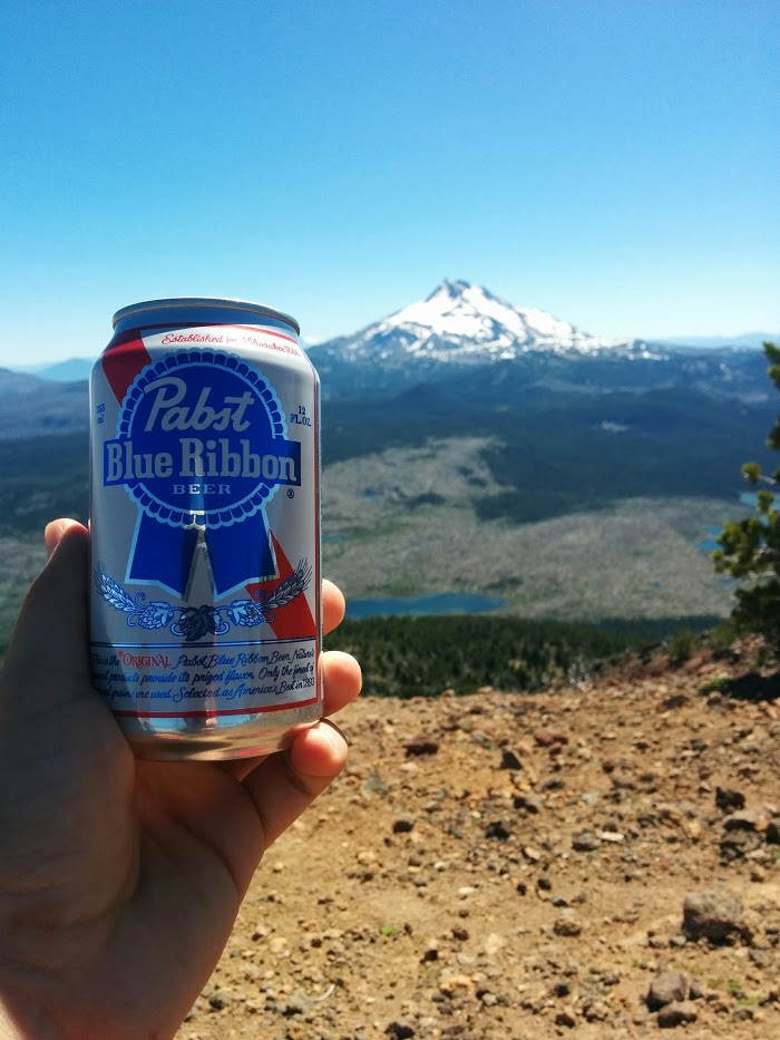 olallie-summit-beer