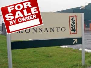 monsanto-for-sale