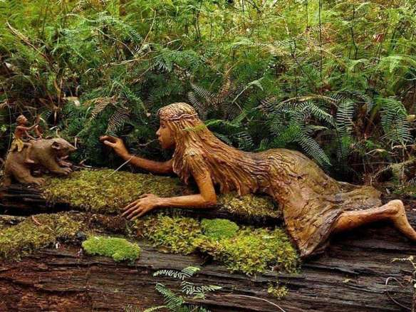 Wood-Sculptures-11-10