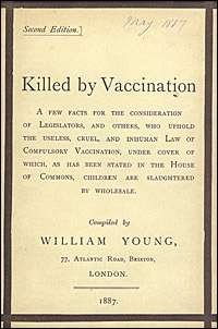 killed_by_vaccnation_large