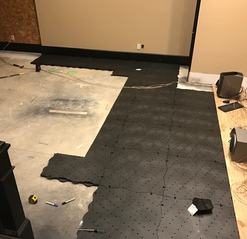 Ruma_Sub-Flooring