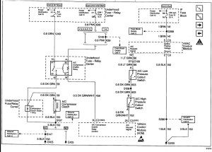 diagram 01 for ac switches