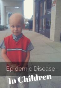 epidemic diseases