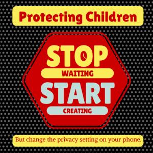 Protect children