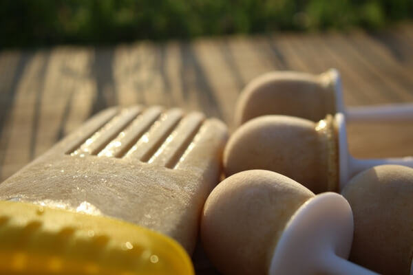 real-food-popsicles
