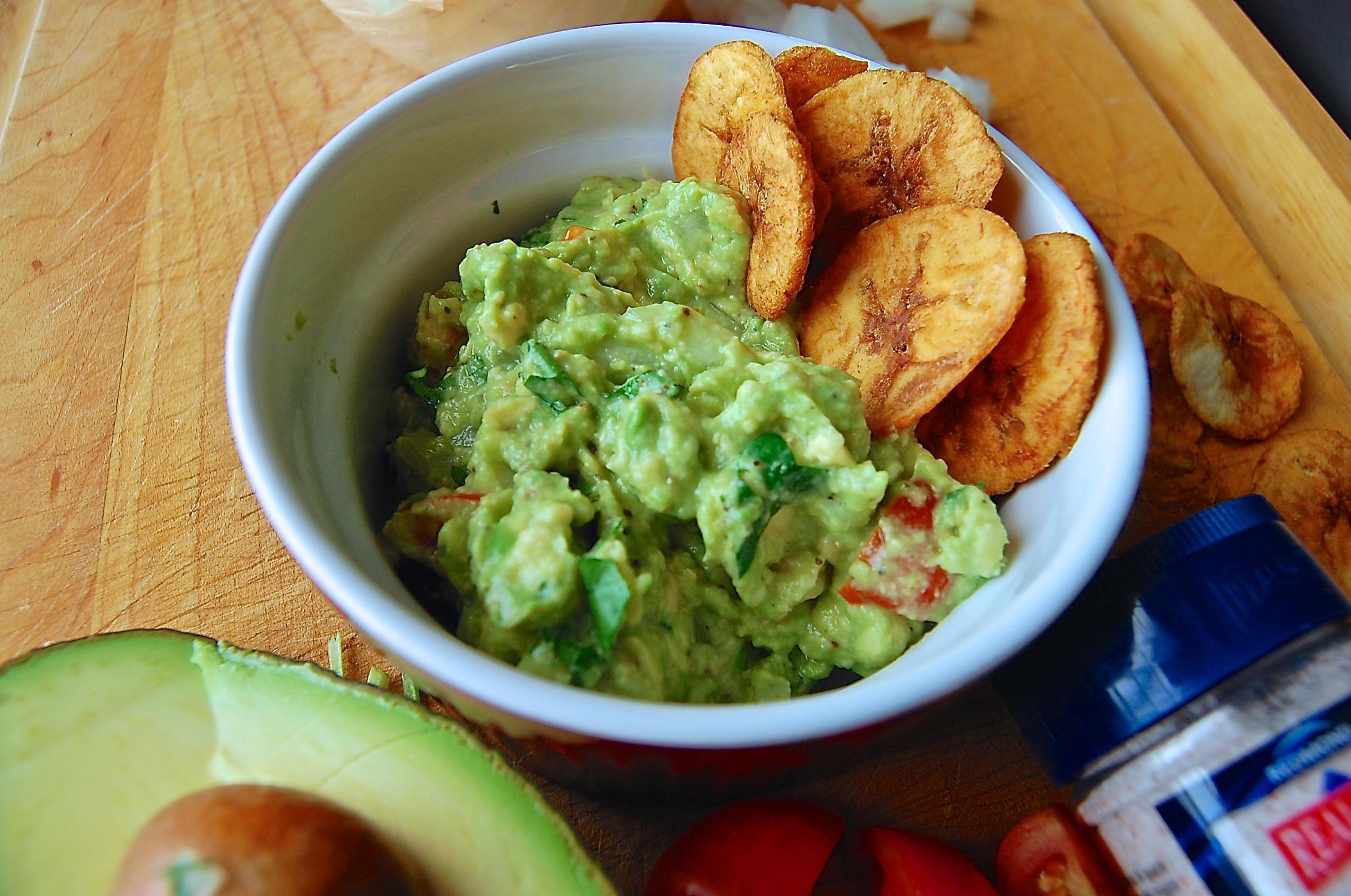 Secret recipe guacamole avocado crack sauce secret recipe guacamole avocado crack sauce real food with dana forumfinder Images