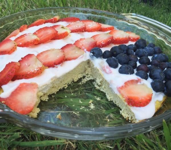 Patriotic+Pound+Cake