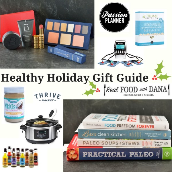 healthy-holiday-gift-guide