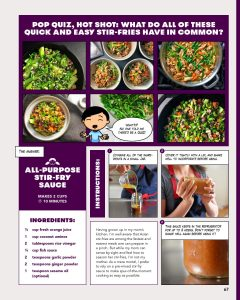 all purpose stir fry sauce recipe layout real food with dana