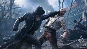 2864035-assassins_creed_syndicate_combat-punch