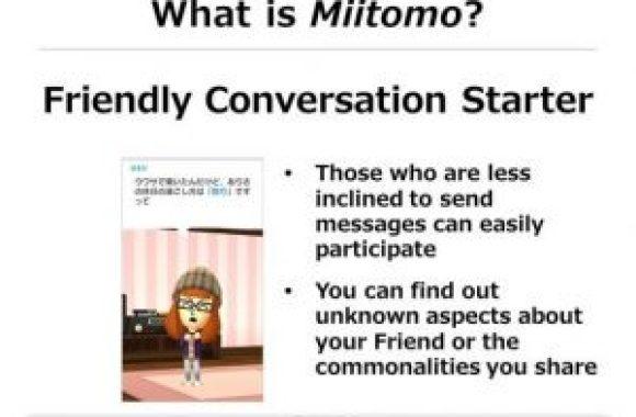 MiitomoSlide