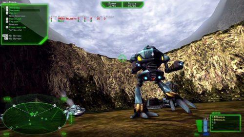 Battlezone_98_Redux_3