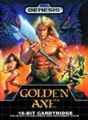 2370592-genesis_goldenaxe