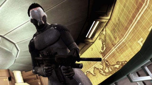 ShadowComplex_Screen04-1280x720-929034976