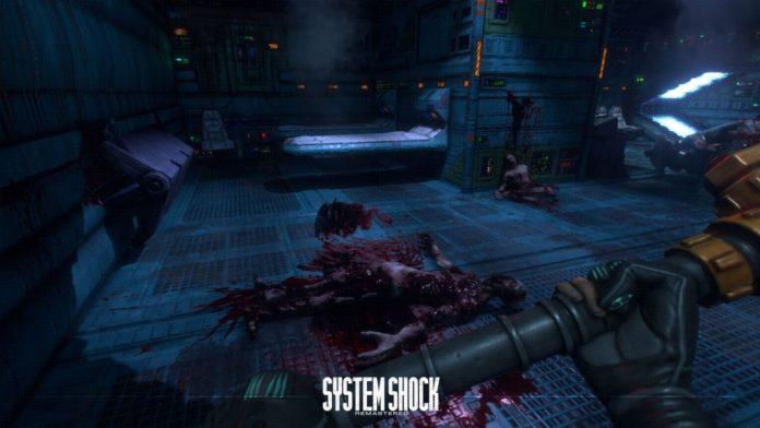 System Shock 03