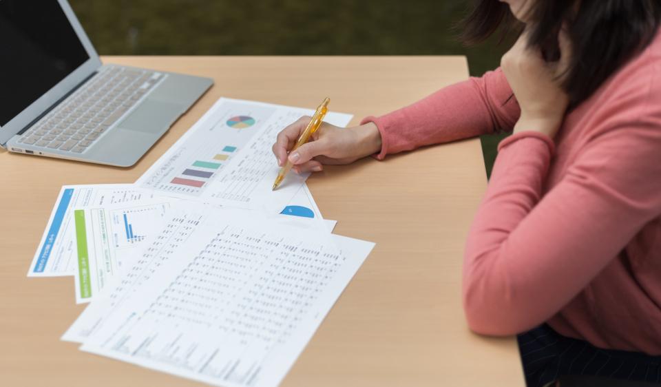 事務の業務効率を上げることで得られる効果_1