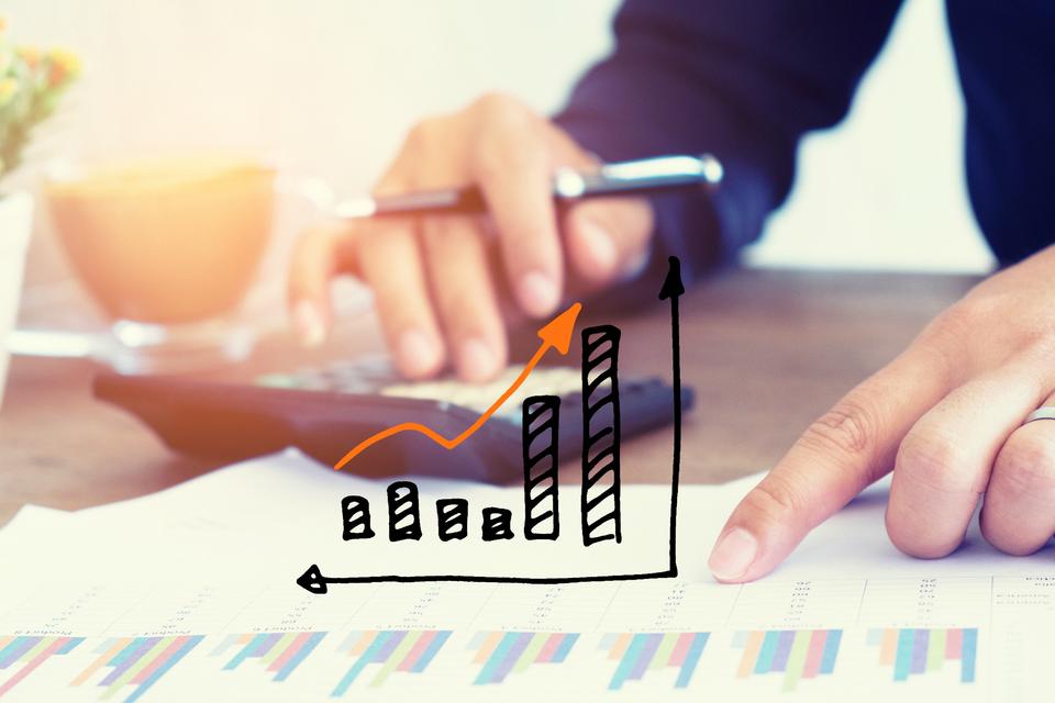 RPAとAIの違いとは?それぞれに適した業務は何?_1