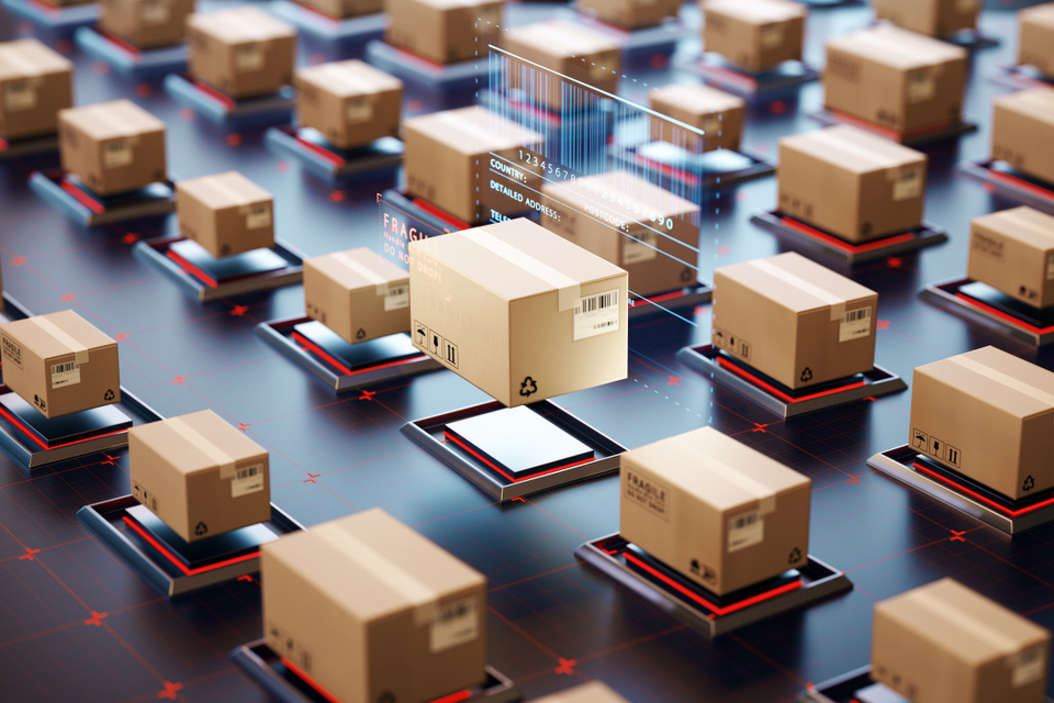 販売管理システムを導入することで得られるメリットとデメリット_1