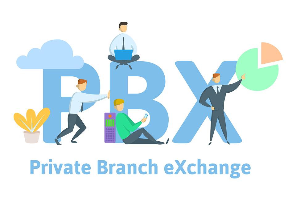 導入したら何ができる? IP-PBXとは_1