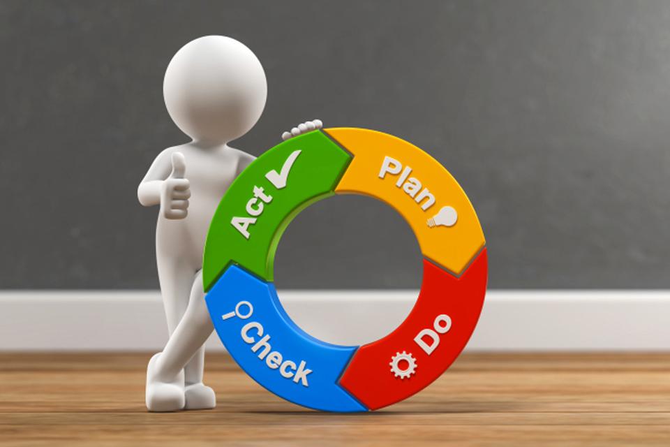 業務を効率化するために知っておきたいPDCAのポイント!_1
