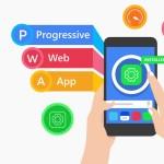 次世代Webアプリ! PWAの実力とは