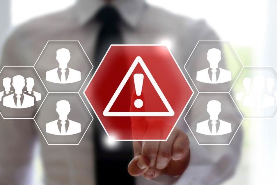 業務委託でも労働基準法は適用される? 気を付けたいポイント3つ