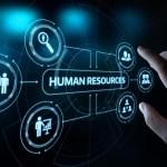 人事業務を効率化できる、HR Techをご紹介