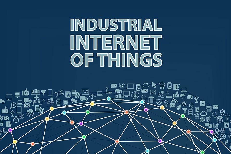 IoTとの違いはどこにある? IIoTとは